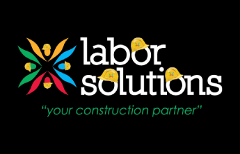"labor solutions ""your construction partner"" Sydney NSW"