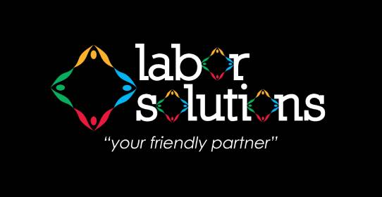 Labor Solutions your friendly partner