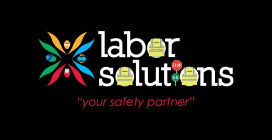 Labor Solutions your safety partner