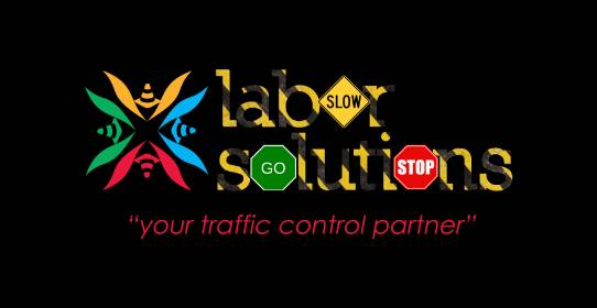 Labor Solutions your traffic control partner