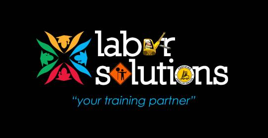 Labor Solutions your traning partner